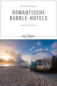 Romantische Nächte unterm Sternenzelt - The Chill Report Jacuzzi, Hotels, 20th Anniversary, Maldives, Bubbles, Traveling, Rooms, Marseille, Romantic Night