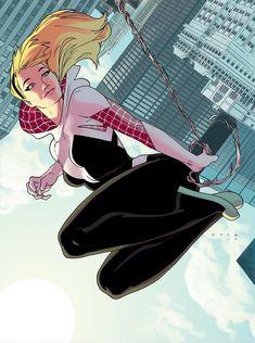 Spider-Gwen_Vol_1_1_Anka_Variant_Textless.jpg 843×1,132 pixels