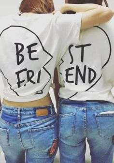 Trendy Tops Every Stylish Girl Needs   Lookbook Store   Page 2