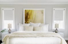 Hand Woven Blanket - Woven Throw - 100% Merino Wool Blanket with Fringe