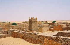 Ancient Ghana, or the Old Ghana Empire, has nothing to do with modern Ghana at all — it's not even in the same place, being some 400 miles to the north and west of modern Ghana, and consisting of, very roughly, what are now Northern Senegal, Southern Mauritania and a bit of Southwestern Mali. In …
