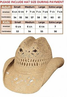 b2247f0213f Charlie 1 Horse Women s Great Divide Soft Raffia Straw Hat with ...