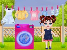 Game Tag, Up Game, Online Games For Kids, Games For Girls, Tumblr Games, Solitaire Games, Crazy Games, Baby Taylor, Cute Games