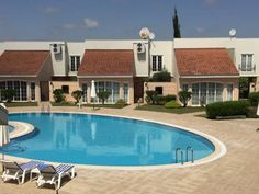 Golf Villa Bob Belek Situated 3 km from The Land of Legends Theme Park in Belek, this villa features a terrace. You can relax by the outdoor pool in the garden in fair weather. Free private parking is available on site.  The kitchen has a dishwasher.
