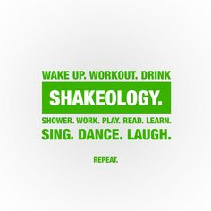 fitspo // motivation // exercise // fitness // 21 Day Fix // workout // inspiration // quote // quotes // love // health // wellness // fitspiration // shakeology