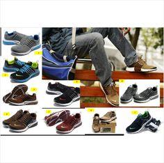 Big yards men's sport casual shoes popular low sneakers on eBid United Kingdom