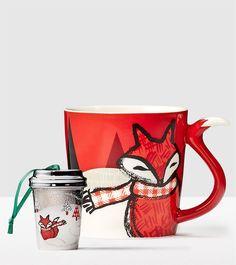 Gift Sets | Starbucks® Store