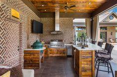 Outdoor Küche Aus Usa : Die 25 besten bilder von smart home inspiration: küche