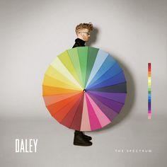 Daley è sicuramente uno dei fenomeni musicali più interessanti e il suo R&B è... http://longplaying-90s.com/the-spectrum-daley-dettagli-recensione-tracklist/