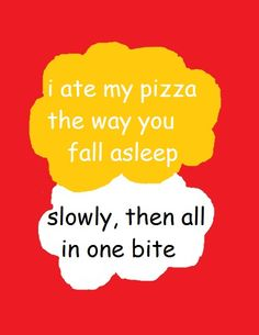 Haha funny twist on the Fault in our Stars