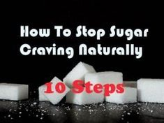 How To Stop Sugar Cravings Naturally And Kick The Sugar Addiction Nose Piercing Bump, Piercings, Keloid Piercing, Natural Asthma Remedies, Health Remedies, Sugar Ants, Stop Sugar Cravings, Vicks Vapor Rub, Cure For Sleep Apnea