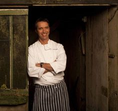 Kevin Dundon    -    Kevin Dundon the award-winning Irish celebrity chef, television personality and author, known for featuring on TV series such as BBC One's Saturday Kitchen and UKTV's Great Food Live. He has also cooked for a queen and both an Irish and a US President.
