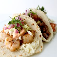 We're half way through the work week and we have something that'll help make the home stretch into the weekend even more delightful: our plump & juicy shrimp taco.  Try it tonight in Irvine: 5P - 8:30P Axis 2300 Apartment Homes (2300 Dupont Dr #Irvine CA).  See you there!  More info: http://www.sohotaco.com/2014/11/12/bite-into-a-plump-juicy-shrimp-taco-tonight-in-irvine  #tacocatering #ocfoodies #axis2300