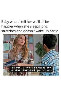 Every mom has a problem. And that is about the sleep of their baby. Click on the pin to know about your baby sleep training and come to our website. #babysleepschedule #babysleepmethods #5montholdbabysleep #3montholdbabysleep #6montholdbabysleep #8montholdbabysleep #newborn #babysleeptips #babysleeptraining #newbaby Bedtime Routine Baby, Baby Sleep Schedule, Help Baby Sleep, Kids Sleep, 8 Month Old Baby, Tired Mom, 5 Month Olds, Everything Baby, How To Wake Up Early