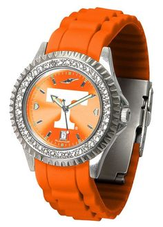 Tennessee Ladies Sparkle Watch