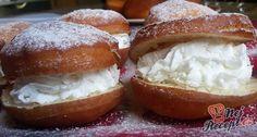 NapadyNavody.sk | 14 najlepších tvarohových dezertov, s ktorými zabodujete