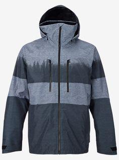 Meilleures De Et Ski Vestes Jackets 7 Tableau Images Du Ski TqdHRw