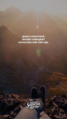 Memes indonesia ujian 29 new Ideas Quotes Rindu, Quotes Lucu, Cinta Quotes, Quotes Galau, Story Quotes, Text Quotes, People Quotes, Daily Quotes, Words Quotes