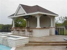 Pool House Ideas pool houses designs of ideas pool astonishing house with pool Pool House