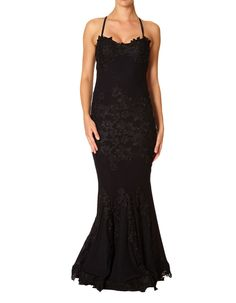A good quality prom dress is hard to find. Forever Unique makes it easy for young women to choose their dress from a wide selection of the highest quality designer prom dresses UK. Only the best materials are used to make these dresses look great. Prom Dresses Uk, Designer Prom Dresses, Sexy Dresses, Formal Dresses, Fishtail Maxi Dress, Forever Unique, Latest Fashion Design, Floor Length Dresses, Womens Fashion