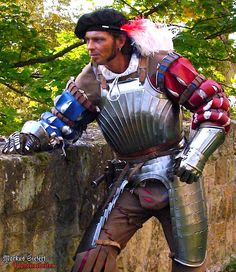 Original Armor, ©Markus Siefert.jpg ... from https://www.facebook.com/pages/Codpiece-World/119177521506123