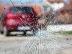 Deadly collisions: Four dead three injured in DI Khan - The Express Tribune