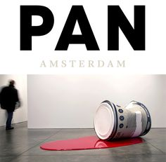 My sculpture MACRO X will be on display at PAN AMSTERDAM art fair, running in a few days. From November 20th to 27th. Stand Rutger Brandt Gallery. Hope you are able to visit! #RomuloCeldran #panamsterdam #rutgerbrandtgallery #sculpture #painting #art #contemporaryart @rutgerbrandtgallery @pan_amsterdam