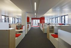 group office layout - Google Search