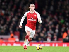 Report: Everton eager to snap up Arsenal star Jack Wilshere on free transfer