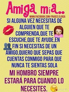 Frases para tu Muro Morning Messages, Spanish Quotes, Good Morning Quotes, Herbalife, Dear Friend, Bff, Friendship Quotes, Positive Vibes, Like Me