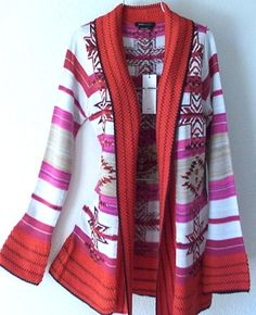 bcbg boho cardigan- Just purchased this at ROSS DRESS FOR LESS for $25. Great cardigan and no flaws! Perfect for the cold weather & loge the sleeves, color, and material. Ross Store, Dresses For Less, Logs, Cold Weather, Must Haves, Thrifting, Bohemian, My Style, Clothing