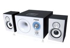 150W PMPO (12W RMS) Bluetooth 2.1 Channel Wooden FM Radio USB SD Card Support 3.5mm AUX Home Hifi Speaker System for Desktop Laptop Mobile Phones MP3 Players iPhone iPad iPod PSP SKY TV (Ricco T2125) Ricco http://www.amazon.co.uk/dp/B00GU0OWJE/ref=cm_sw_r_pi_dp_IJ8swb1GV64VD