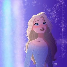 Fantastic Pictures drawing disney frozen Style Many people start drawing because they're attracted by the appearance of their favorite characters Disney Princess Frozen, Disney Princess Drawings, Disney Drawings, Drawing Disney, Arte Disney, Disney Fan Art, Disney Love, Disney Stuff, Frozen Art