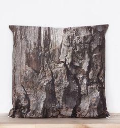 Poszewka na poduszkę w CYTRYNA design na DaWanda.com