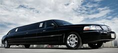 Charleston Style Limo offers affordable airport transportation services with safety and your time priority options. We help our guest's point-to-point travel as well as tour and trip packages at rates similar to the cost of a taxi. New York Restaurants, New York Attractions, Airport Transportation, Transportation Services, Limousine Car, Houston Limousine, Denver Airport, Airport Limo Service, Washing Dc