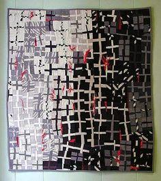 cross quilts