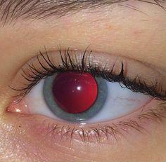 Aesthetic Eyes, Bad Girl Aesthetic, Aesthetic Grunge, Aesthetic Videos, Pretty Eyes, Beautiful Eyes, Aesthetic Pictures, Art Inspo, Art Reference