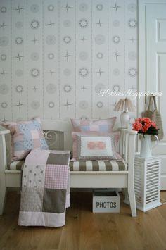 Girls room /kotiliesi