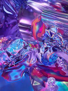 Spectrum, still life photography by Maciek Miloch, Natalia Mleczak, and Iza Zembrzuska Graph Design, More Wallpaper, Sound Design, Photography Projects, Dark Fantasy Art, Psychedelic Art, Still Life Photography, Canvas Art Prints, Graphic Art