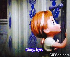 GIF: When you like someone who doesn't like you back - www.gifsec.com