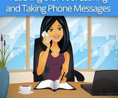 Speaking, phone