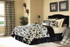 Black And White Bedroom Ideas For Teens | Black and white bedroom designs black and white bedroom designs ideas