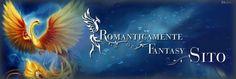 Recensione di Romanticamente Fantasy