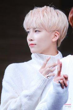 #Jeonghan #Seventeen #정한 #세븐틴
