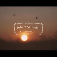 #prewedding  #preboda #Juli&Damian