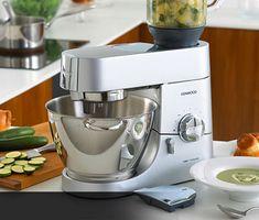 kitchen machine Kitchen Machine, Drip Coffee Maker, Espresso Machine, Ecommerce, Kitchen Appliances, Design, Espresso Coffee Machine, Diy Kitchen Appliances, Home Appliances