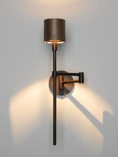 www.thebrightgroup.com products Lighting Sconces