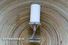 Uleiul de magneziu aplicat cutanat este factor de | SuntSanatos.ro