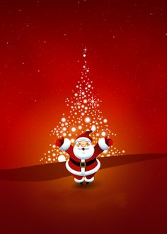 me ~ iphone 6 retina wallpaper Christmas Animated Gif, Christmas Tree Gif, Merry Christmas Animation, Merry Christmas Wallpaper, Merry Christmas Images, Holiday Wallpaper, Christmas Clipart, Christmas Wishes, Christmas Pictures