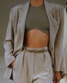Fashion Gone rouge 30 Outfits, Mode Outfits, Casual Outfits, Fashion Outfits, Womens Fashion, Fashion Tips, Summer Outfits, Fashion 2020, Modest Fashion